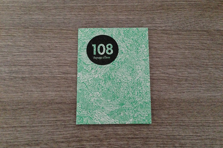108-paysage-dhiver-a-new-zine-01