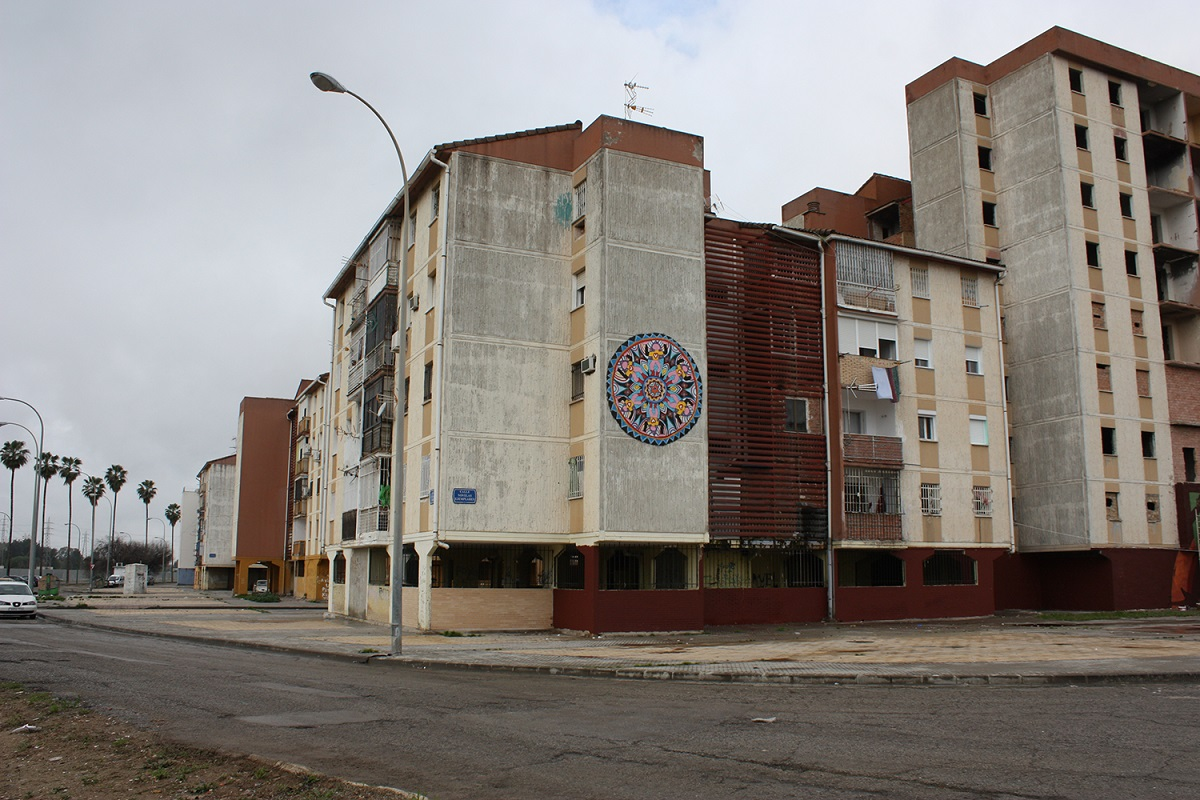 3ttman-new-piece-viviendas-sevilla-01