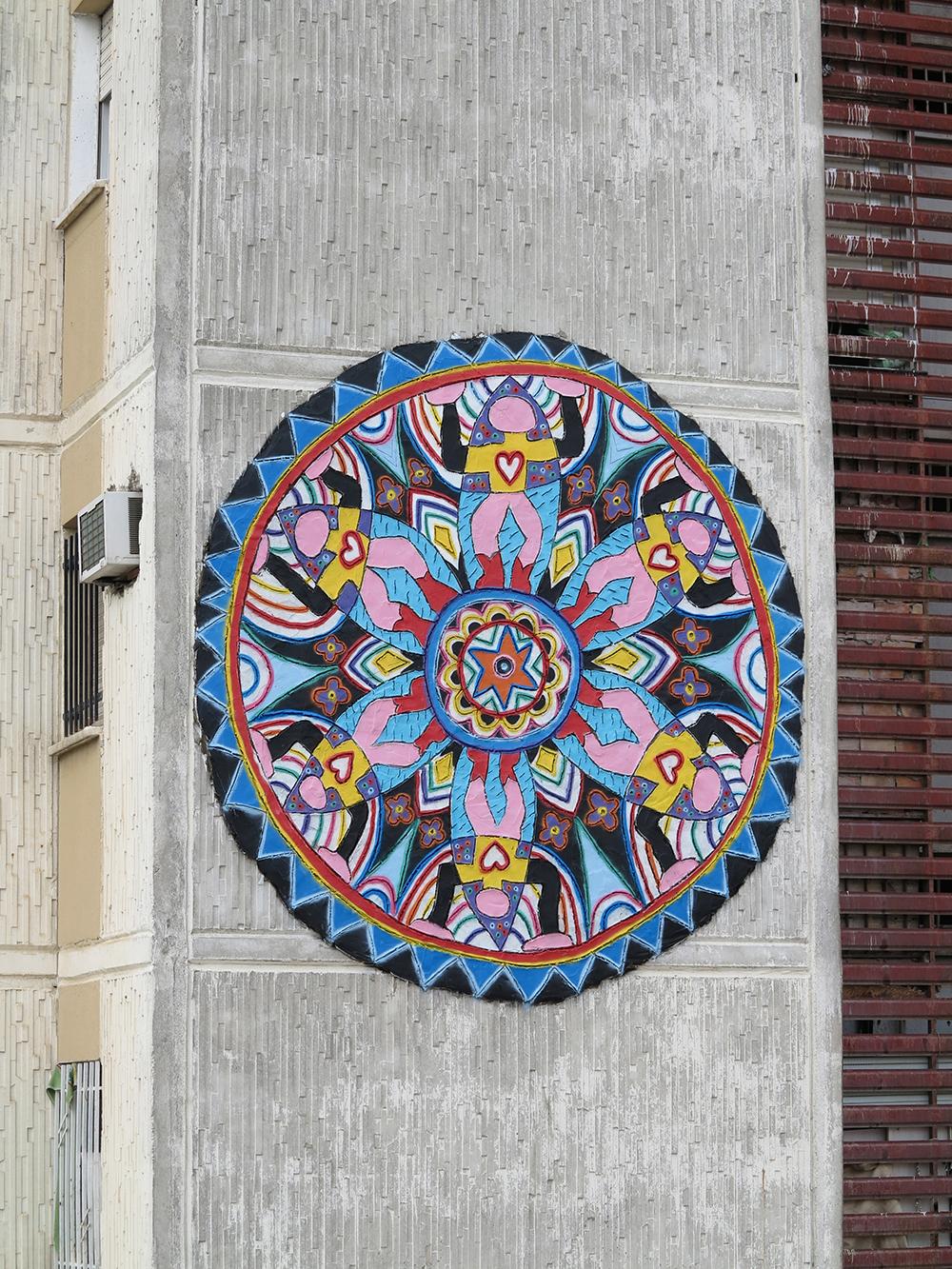 3ttman-new-piece-viviendas-sevilla-06