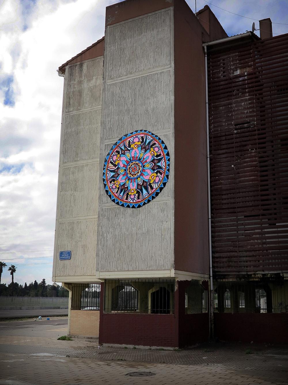 3ttman-new-piece-viviendas-sevilla-07