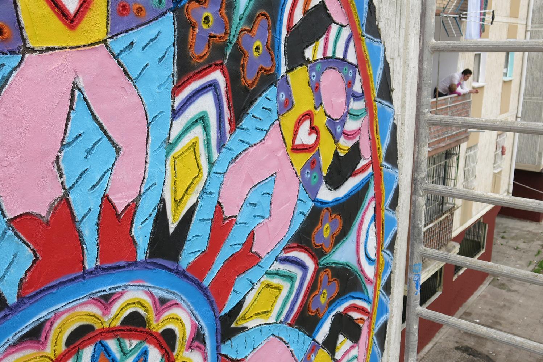 3ttman-new-piece-viviendas-sevilla-09