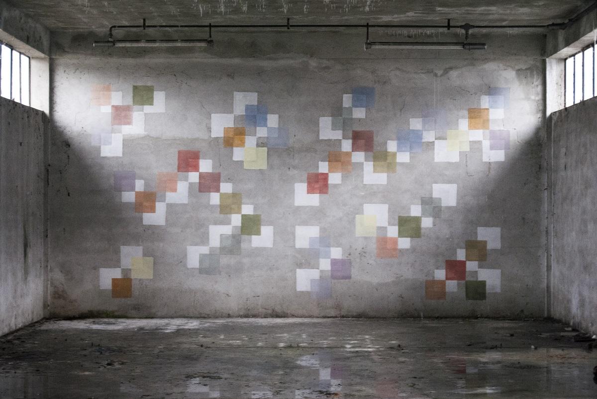alberonero-new-mural-codogno-01