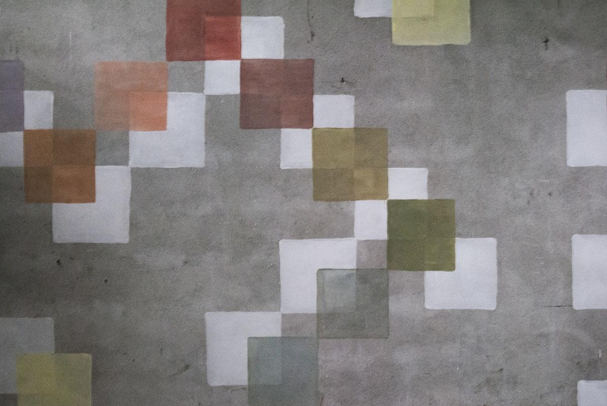 alberonero-new-mural-codogno-02