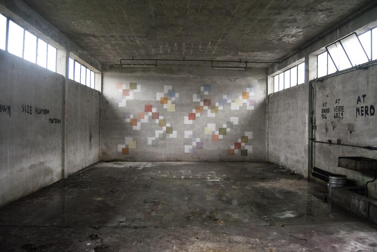 alberonero-new-mural-codogno-03