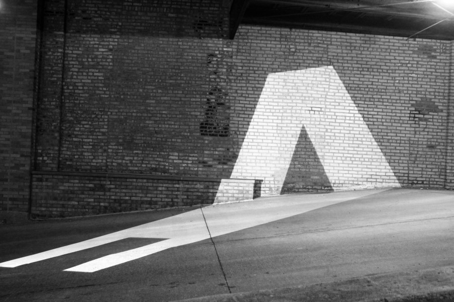 audra-hubbell-letters-at-large-project-in-chicago-02