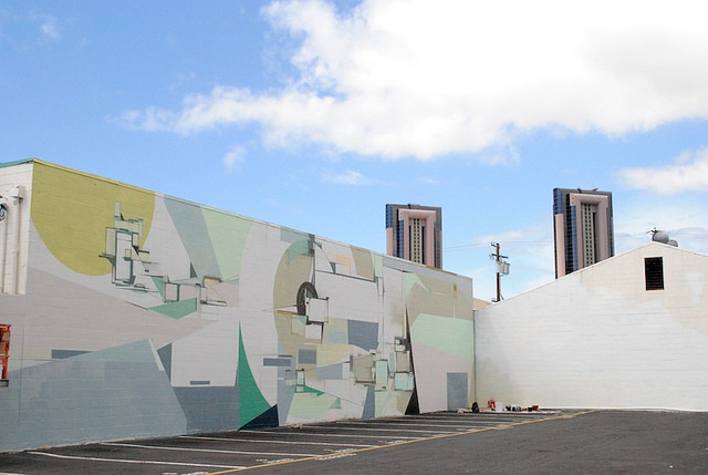 augustine-kofie-new-mural-for-pow-wow-2014-01