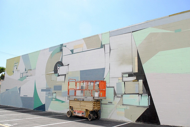 augustine-kofie-new-mural-for-pow-wow-2014-05