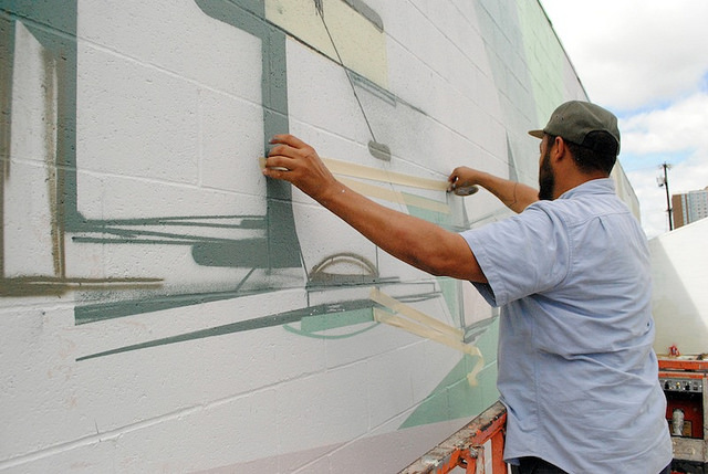 augustine-kofie-new-mural-for-pow-wow-2014-07