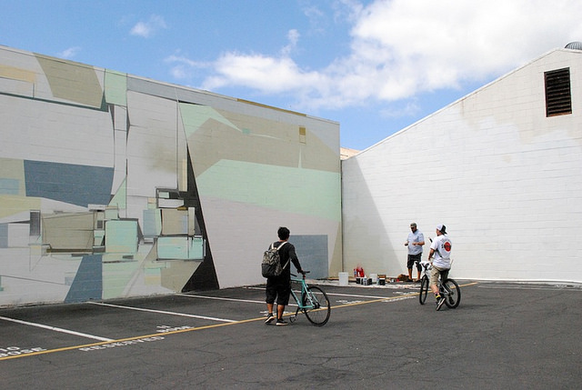 augustine-kofie-new-mural-for-pow-wow-2014-13