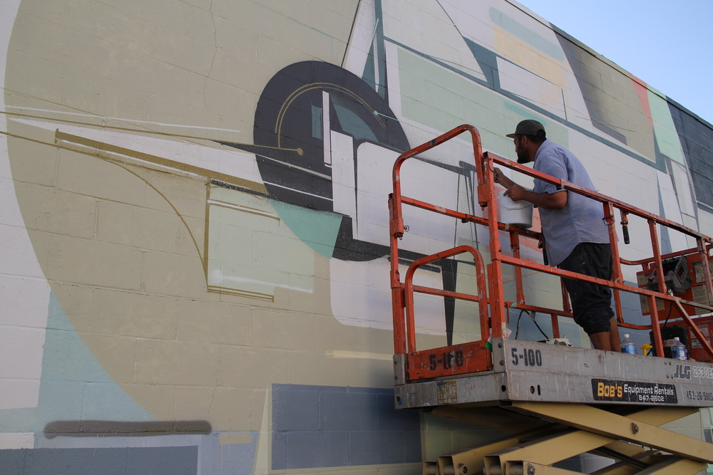 augustine-kofie-new-mural-for-pow-wow-2014-16