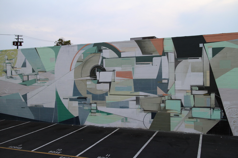 augustine-kofie-new-mural-for-pow-wow-2014-22