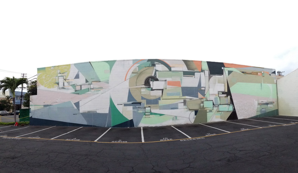 augustine-kofie-new-mural-for-pow-wow-2014-23