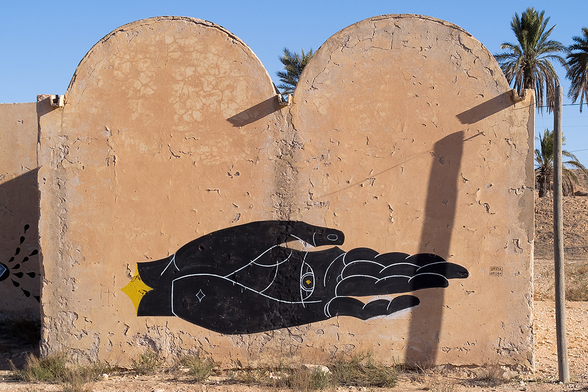 basik-new-mural-near-matmata-tunisia-01