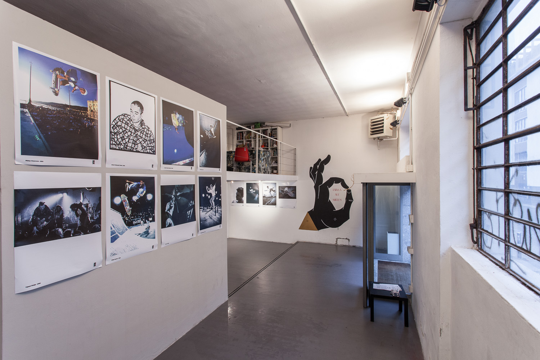 basik-tabula-aut-mortem-avantgarden-gallery-recap-01