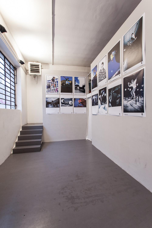 basik-tabula-aut-mortem-avantgarden-gallery-recap-03