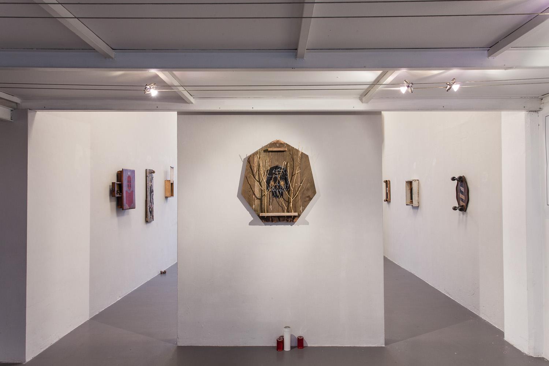 basik-tabula-aut-mortem-avantgarden-gallery-recap-04