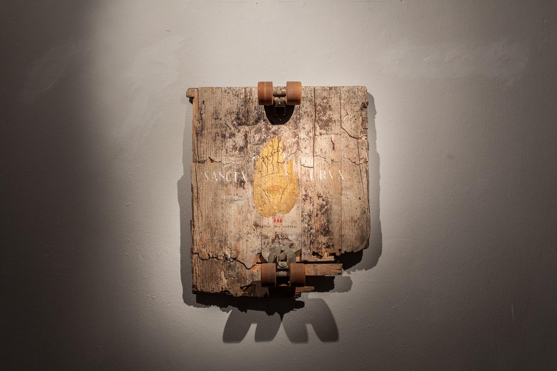 basik-tabula-aut-mortem-avantgarden-gallery-recap-07