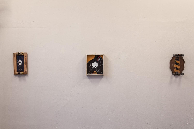 basik-tabula-aut-mortem-avantgarden-gallery-recap-09