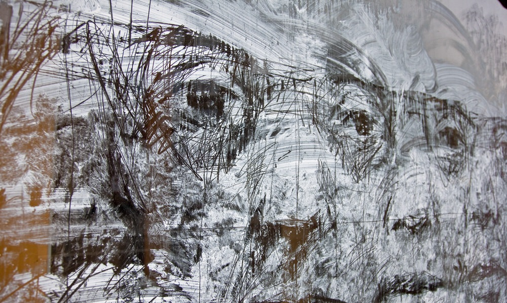 borondo-a-new-piece-in-east-london-06