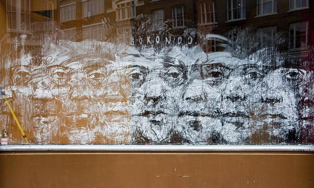 borondo-a-new-piece-in-east-london-07
