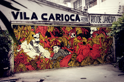 broken-fingaz-new-murals-in-brazil-03