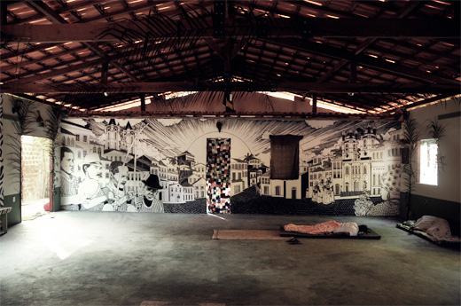 broken-fingaz-new-murals-in-brazil-09