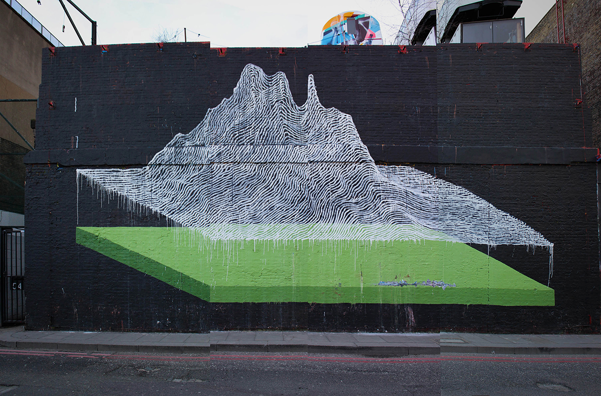 ciredz-new-mural-village-underground-wall-project-01