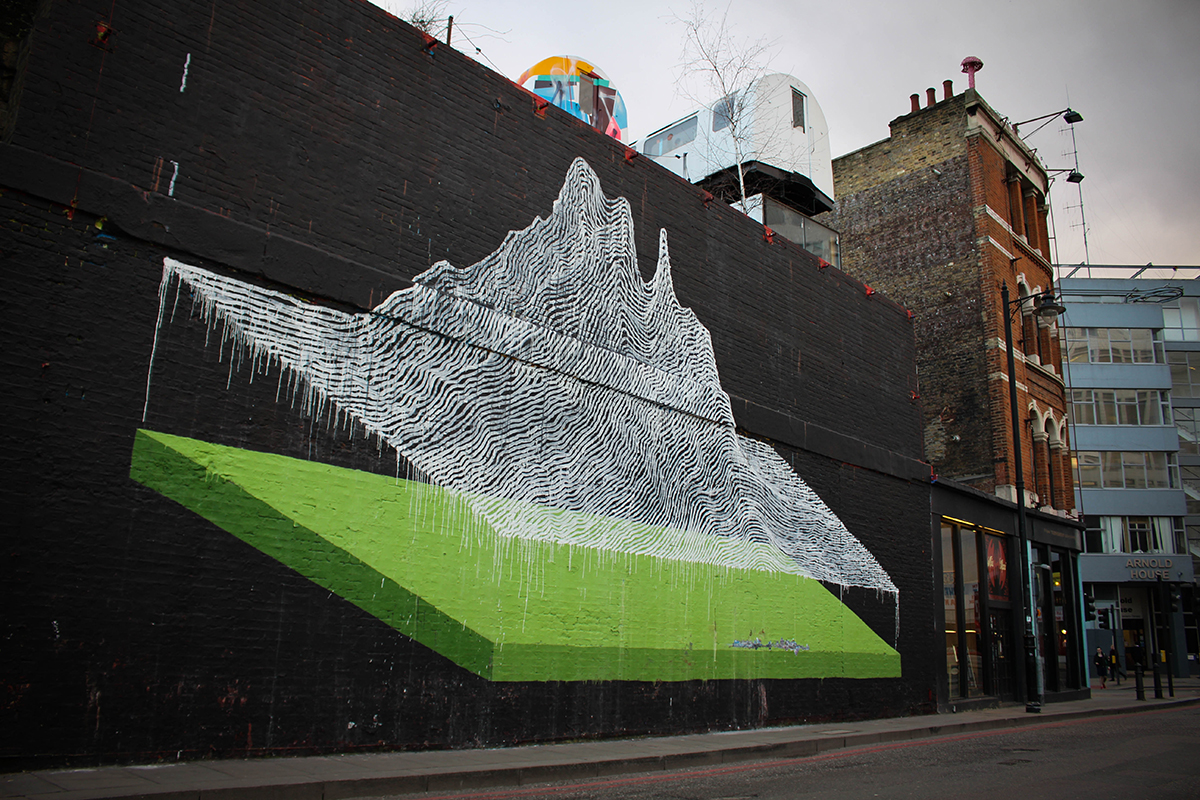 ciredz-new-mural-village-underground-wall-project-02