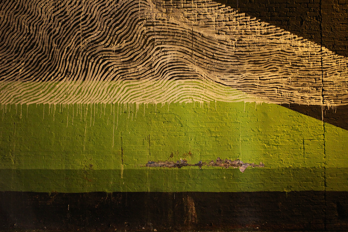 ciredz-new-mural-village-underground-wall-project-06