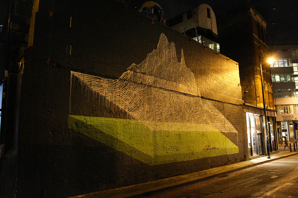 ciredz-new-mural-village-underground-wall-project-07