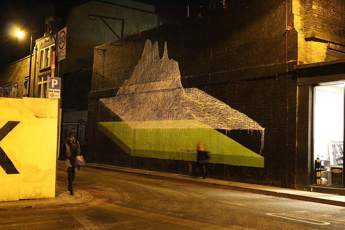ciredz-new-mural-village-underground-wall-project-08