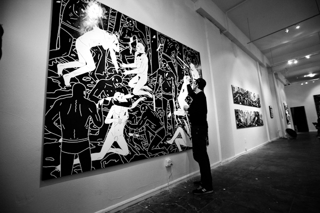 cleon-peterson-end-of-days-at-new-image-art-gallery-preview-03