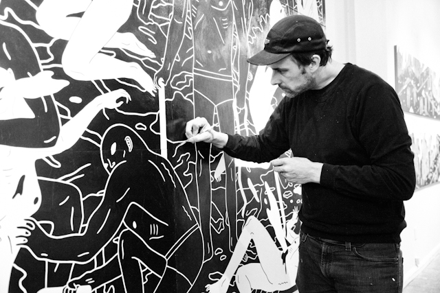 cleon-peterson-end-of-days-at-new-image-art-gallery-preview-04