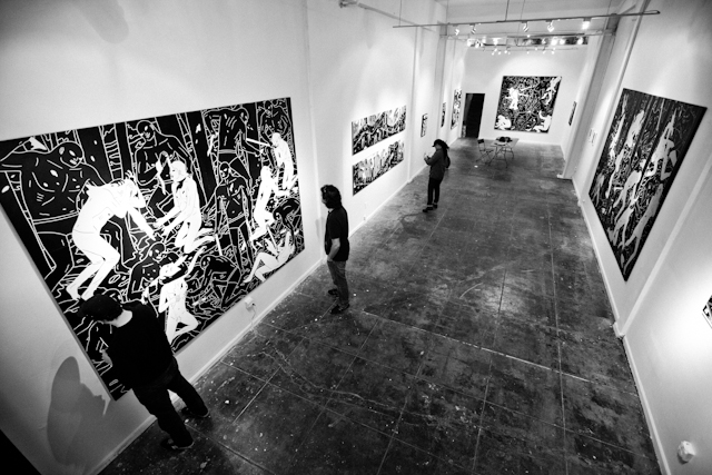 cleon-peterson-end-of-days-at-new-image-art-gallery-preview-05
