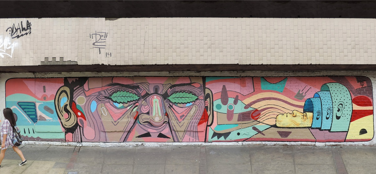 el-decertor-new-mural-in-lima-peru-01