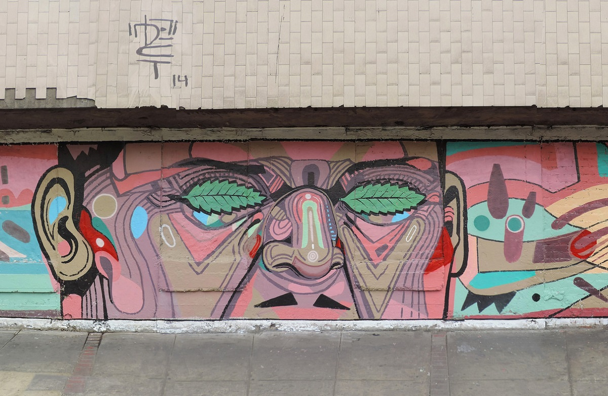 el-decertor-new-mural-in-lima-peru-02