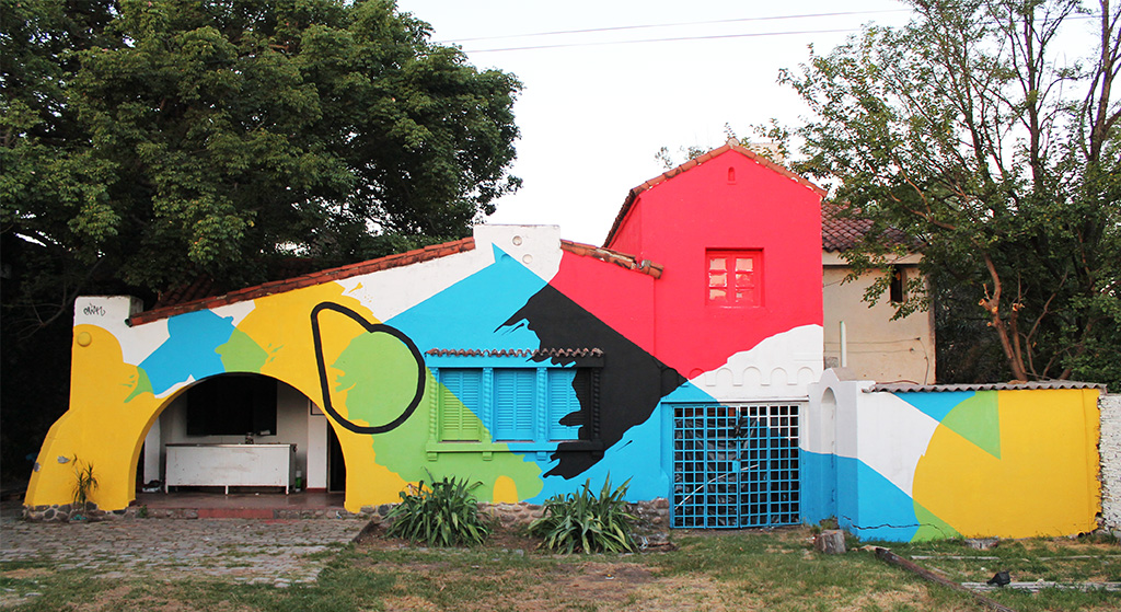 elian-imperfect-circle-new-mural-in-cordoba-01