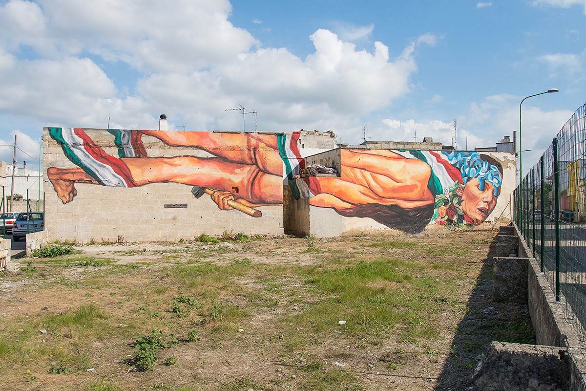 ever-a-new-mural-for-viavai-project-01