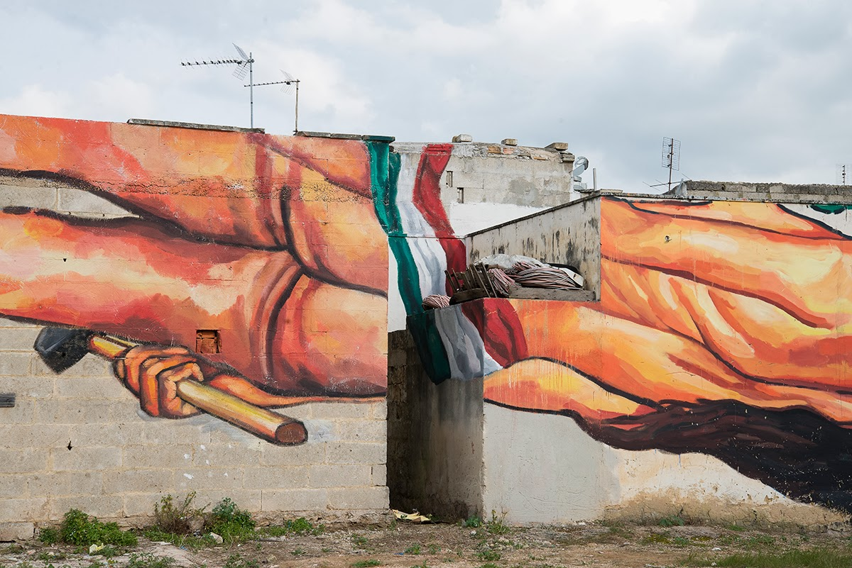 ever-a-new-mural-for-viavai-project-02