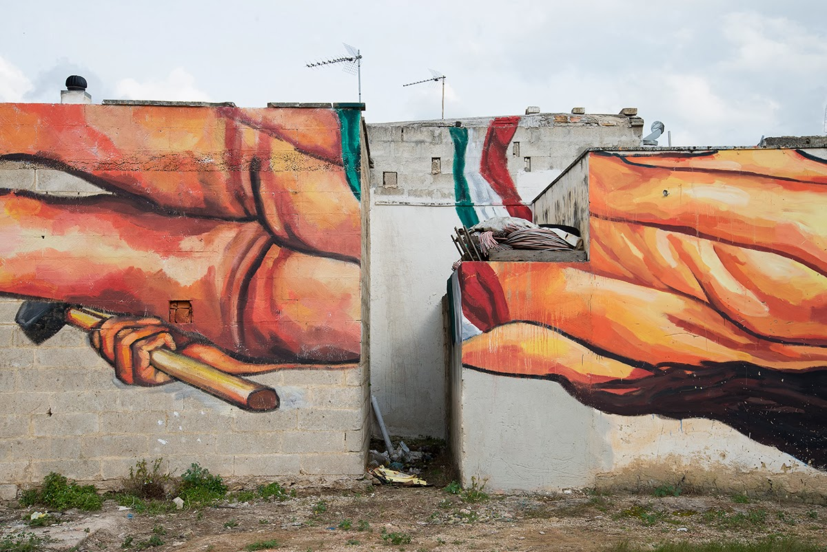ever-a-new-mural-for-viavai-project-03