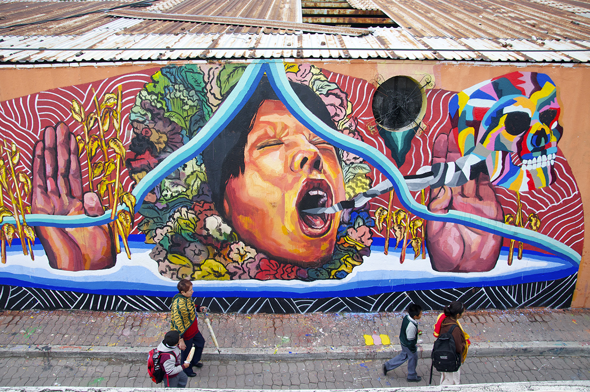ever-abstract-definition-of-mexico-mural-in-queretaro-01