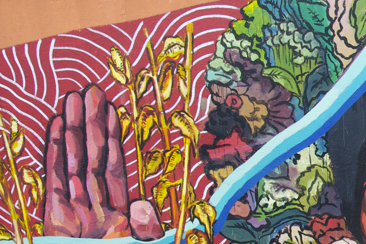 ever-abstract-definition-of-mexico-mural-in-queretaro-04