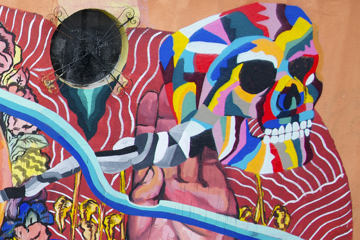 ever-abstract-definition-of-mexico-mural-in-queretaro-05