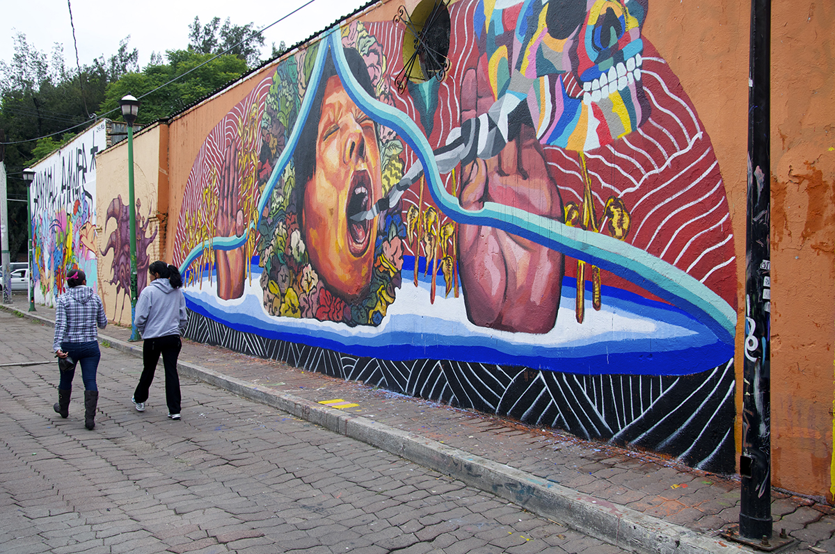 ever-abstract-definition-of-mexico-mural-in-queretaro-06
