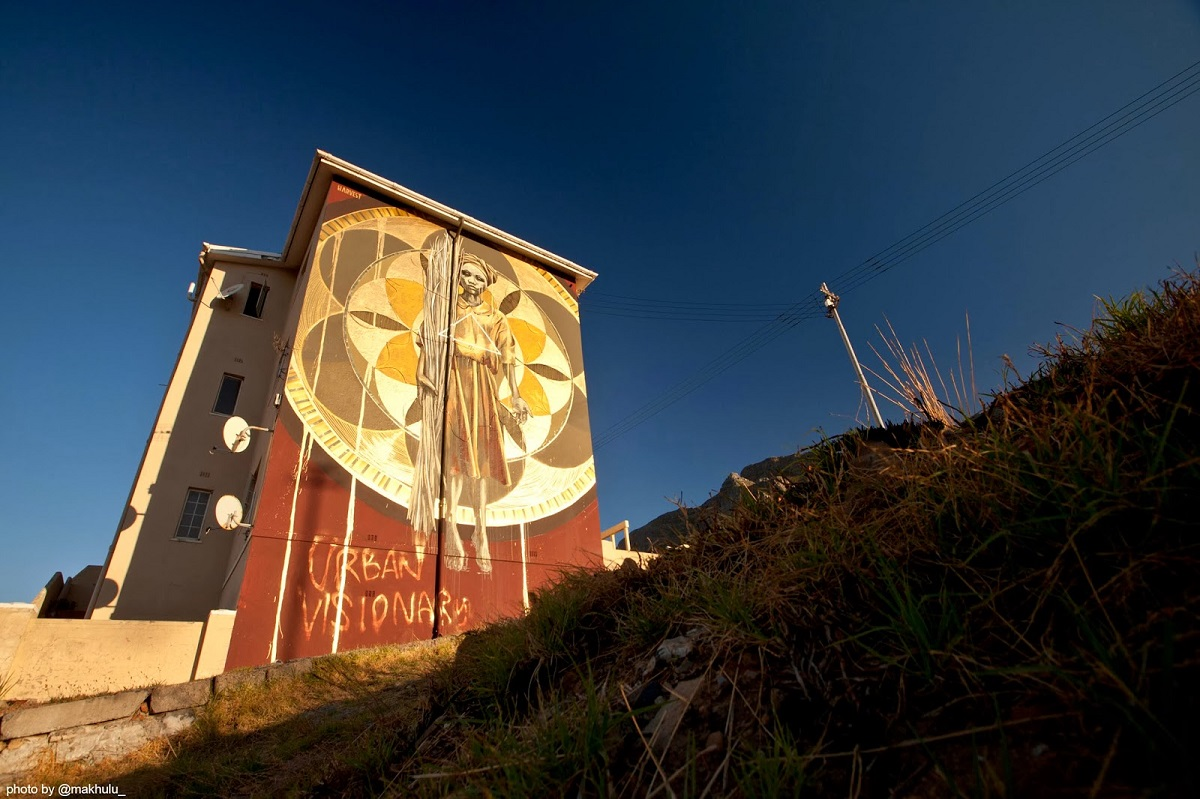 faith47-harvest-new-mural-for-anotherlightup-project-09