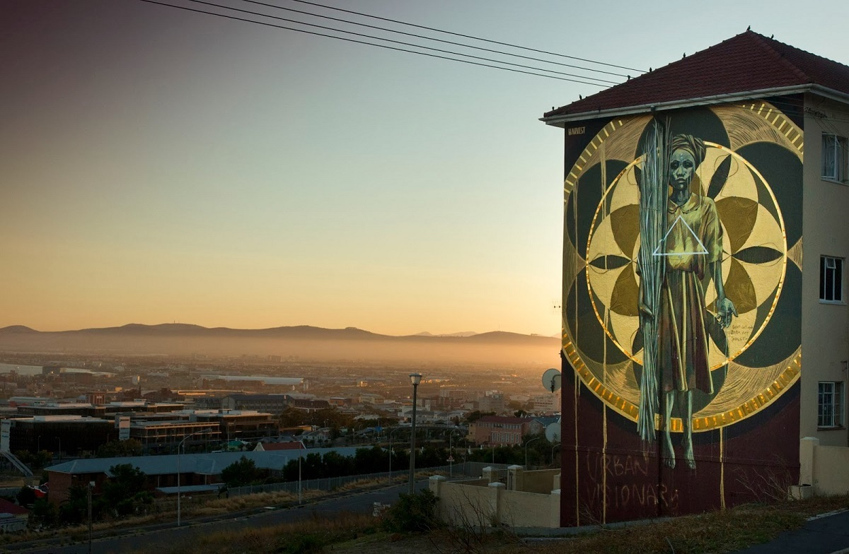 faith47-harvest-new-mural-for-anotherlightup-project-10