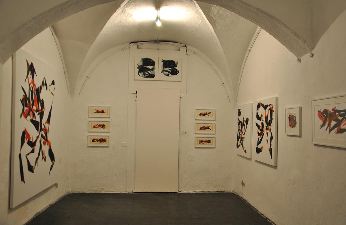 giorgio-bartocci-duplicity-new-show-at-studio-dars-01