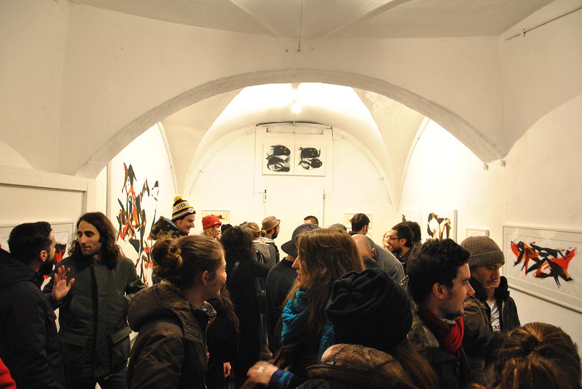 giorgio-bartocci-duplicity-new-show-at-studio-dars-09