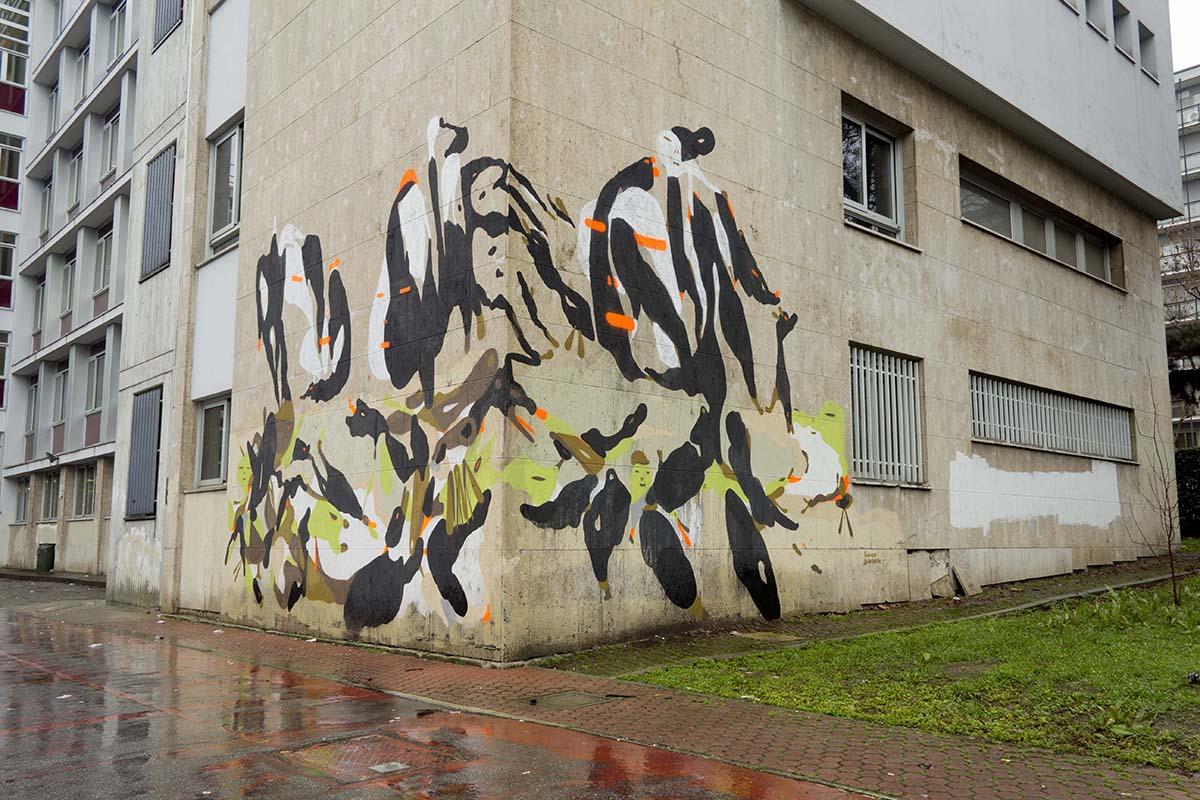giorgio-bartocci-new-mural-in-milano-01