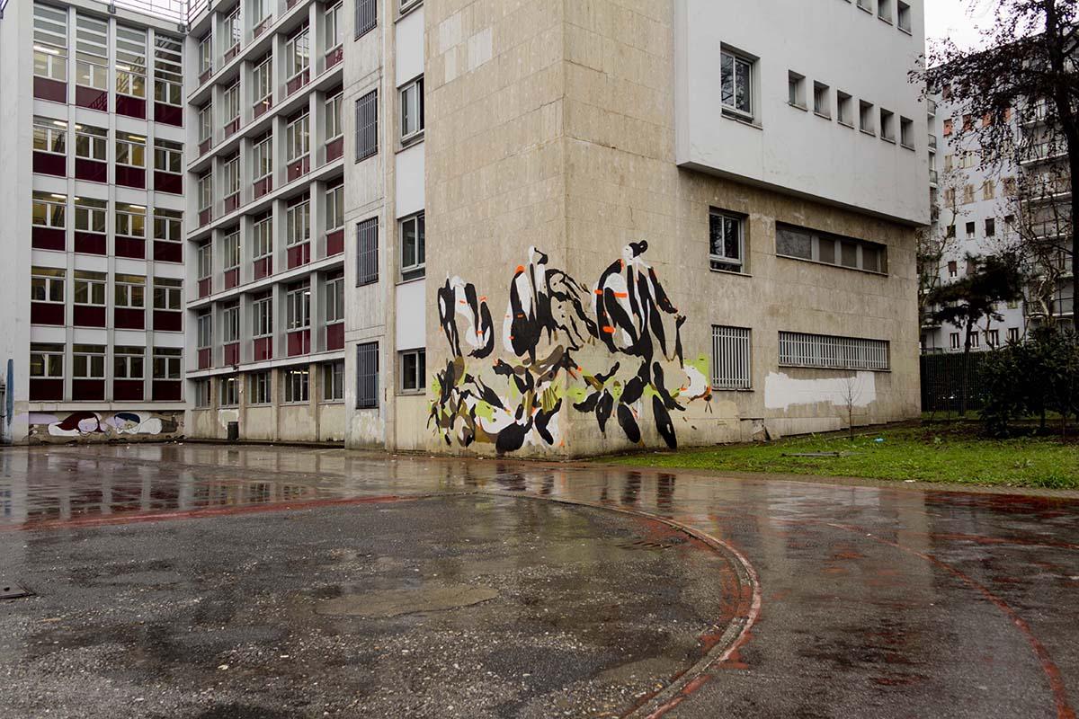 giorgio-bartocci-new-mural-in-milano-02